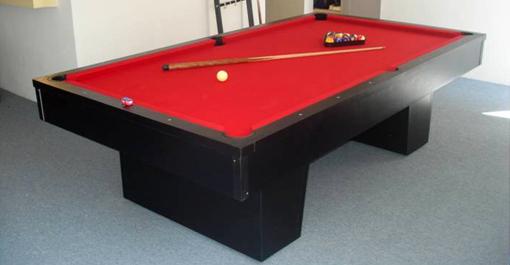 Zonabillar mesas de billar for Accesorios de mesa de billar